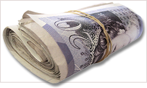 explain the mechanism behind the money History of the federal reserve test your knowledge about federal reserve history through this quizadditional quizzes are also available 1775-1791: us currency to finance the american revolution, the continental congress printed the new nation's first paper money.